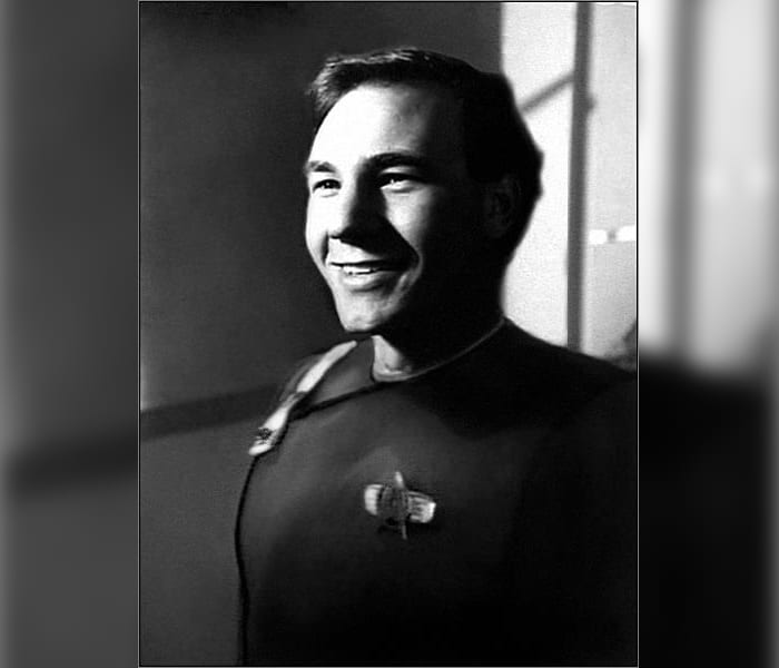 20-young-Patrick-Stewart