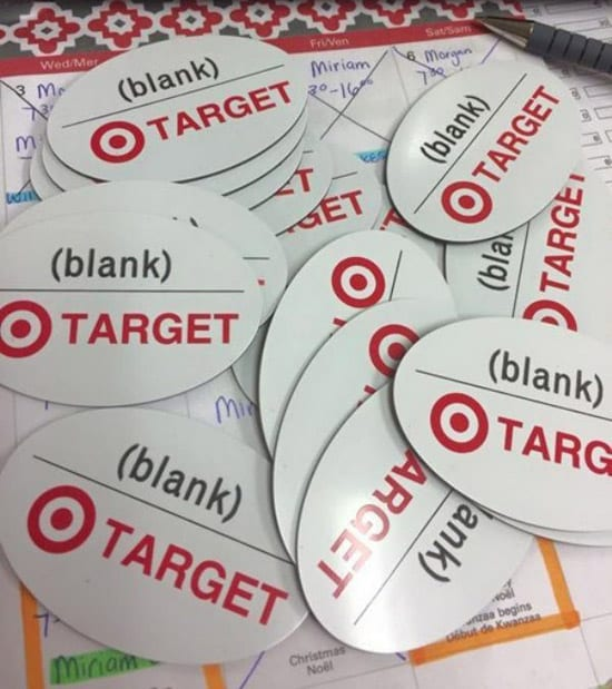 target-name-badges-fail-you-had-one-job