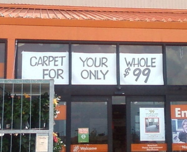 one-job-fails-carpet-your-whole