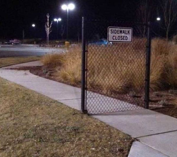 one-job-fails-sidewalk-closed