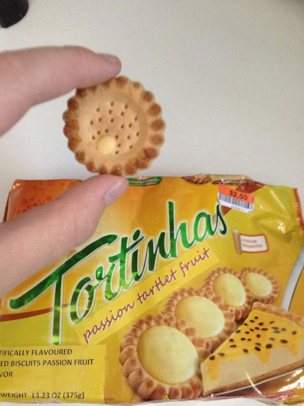 one-job-fails-tortinhas-tarts