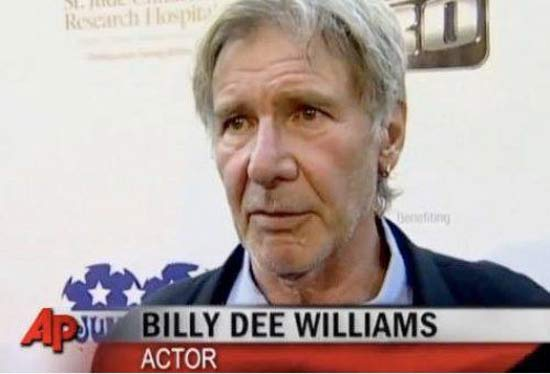 you-had-one-job-billy-dee-harrison-ford