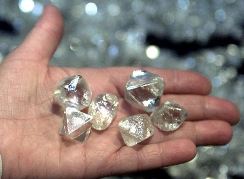 How To Tell If Your Diamond Is Real At Home Kiwireport
