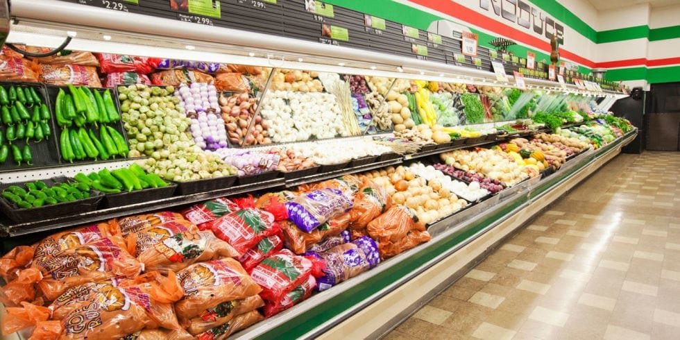 landscape-1436982254-grocery-store
