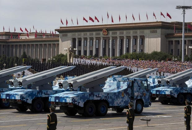 china-mil-parade4-china-weapons