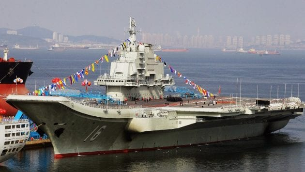 131002204730-chinese-aircraft-carrier-story-top