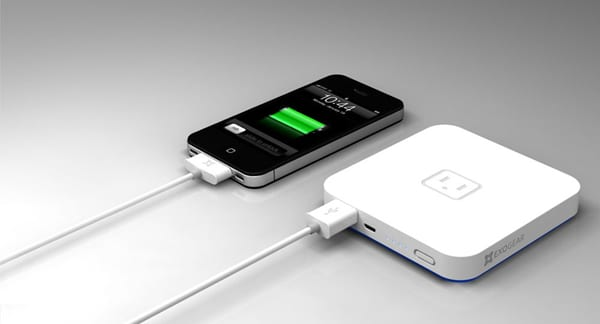 exogear-stackable-battery-power-external-iphone
