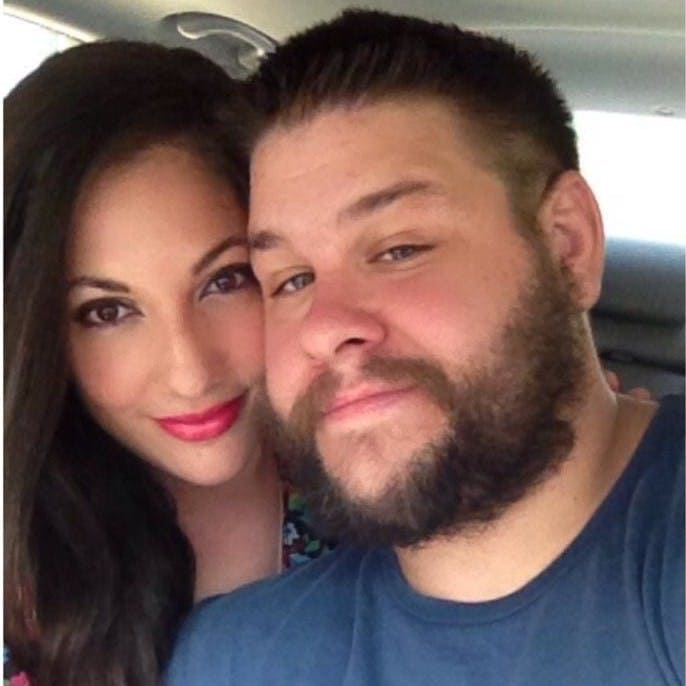 The Amazing Wives Of Wwe Superstars Kiwireport She celebrates her birthday on. the amazing wives of wwe superstars