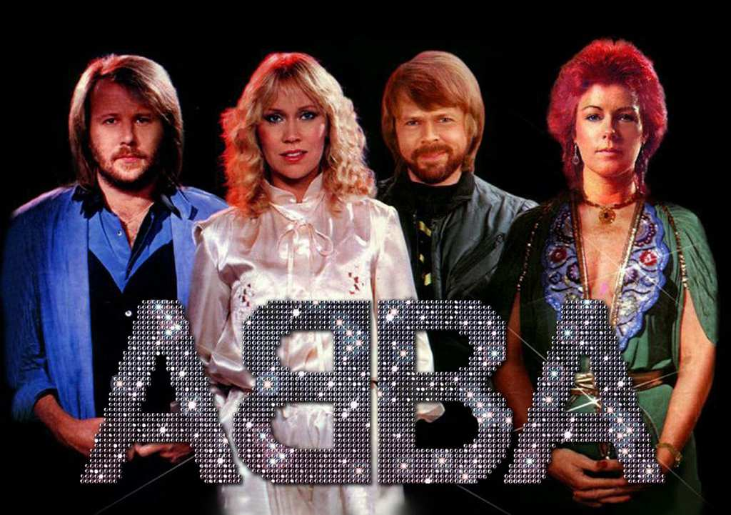 abba-another