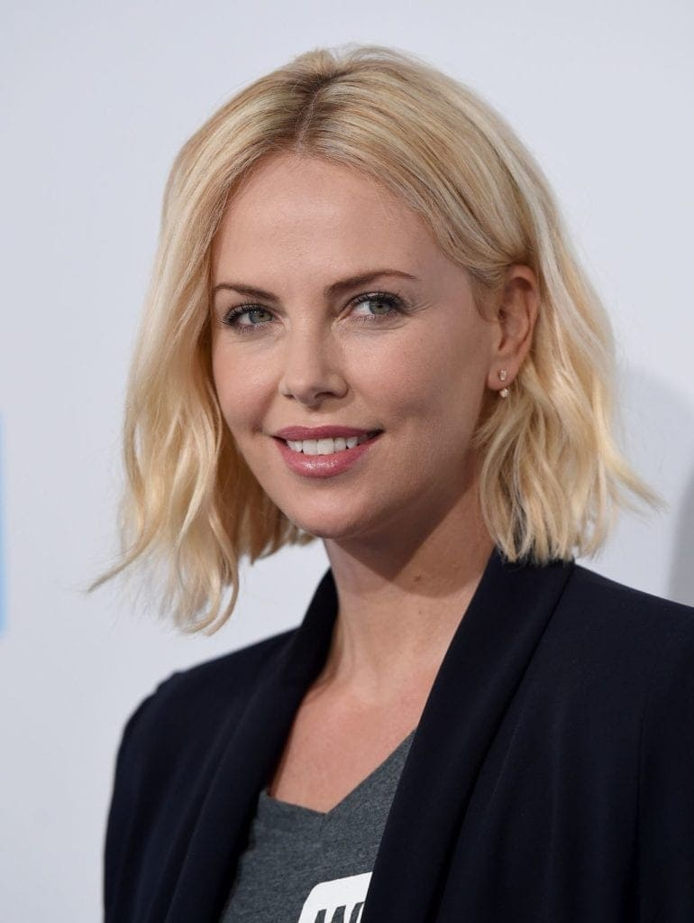 charlize-theron-we-day-california-2016-in-inglewood-ca-1