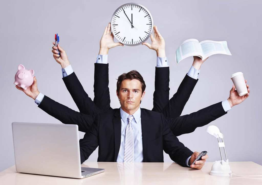 what-is-time-management