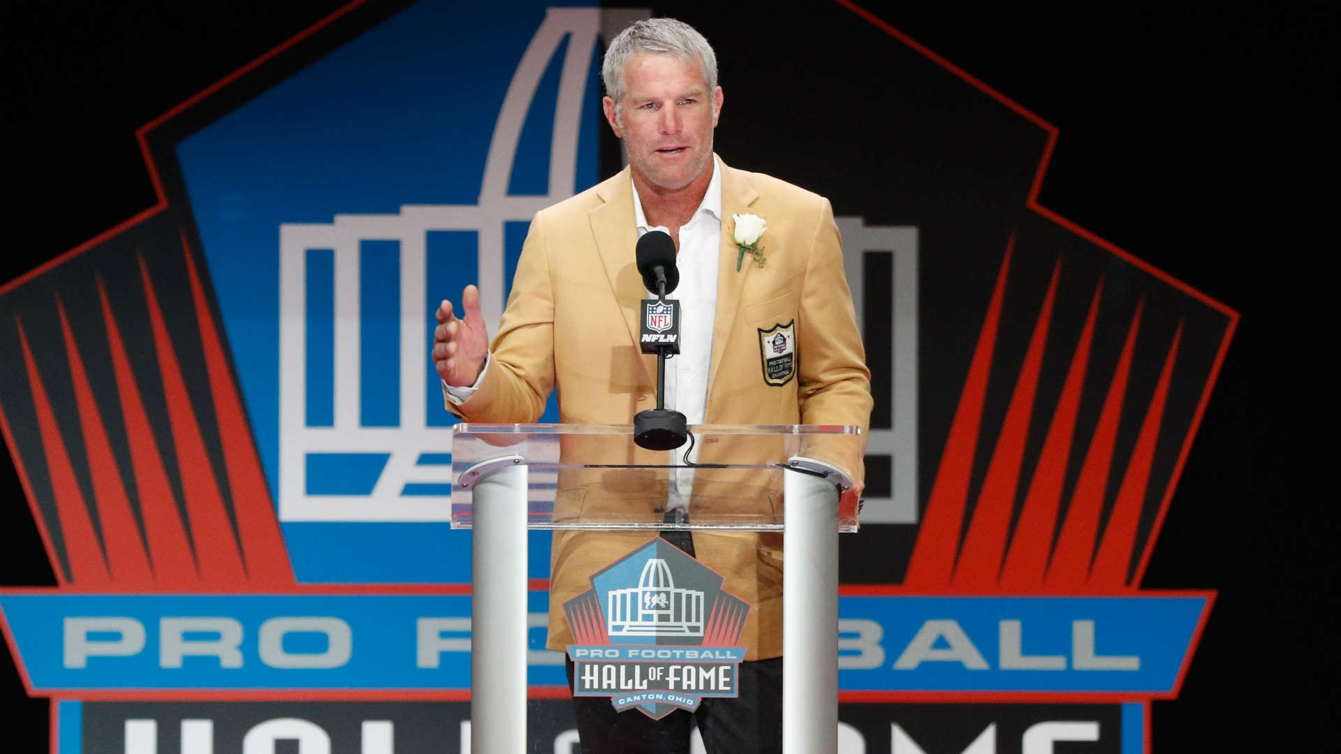 favre-brett-8616-us-news-getty-ftr_1g6iohmazzesn1doyoxi7w523j