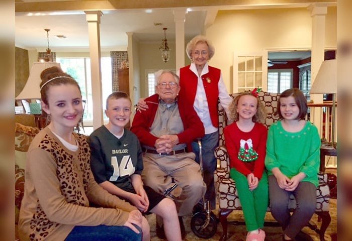 08-Leonard-and-Hazel-Cherrys-greatgrandchildren