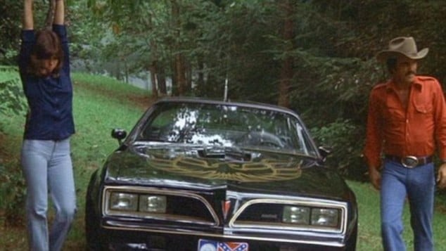 2419B82600000578-2876311-The_iconic_Trans_Am_car_from_the_Smokey_and_the_Bandit_movies_fe-a-1_1418764580175