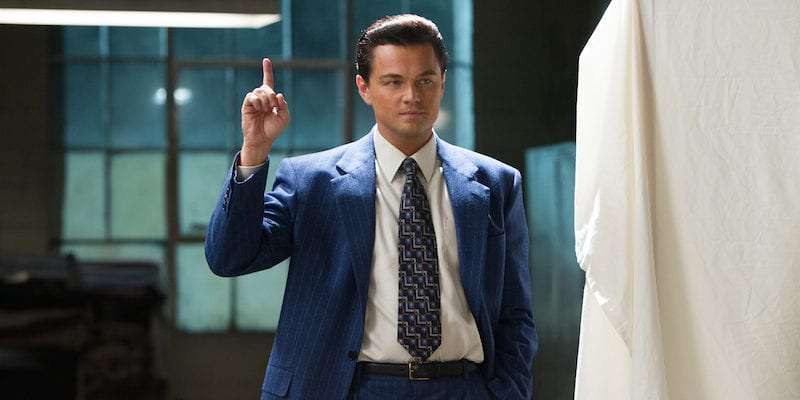 the-wolf-of-wall-street_ef4c67