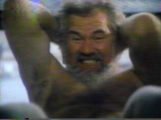 kenny-rogers-six-pack-1