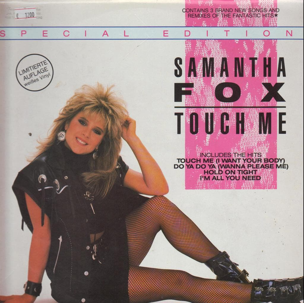 samantha_fox-touch_me(jive)