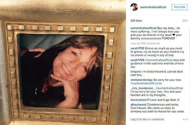 2B1F0EEE00000578-3185762-Samantha_Fox_posted_a_touching_tribute_on_Instagram_writing_Bye_-m-19_1438783679641