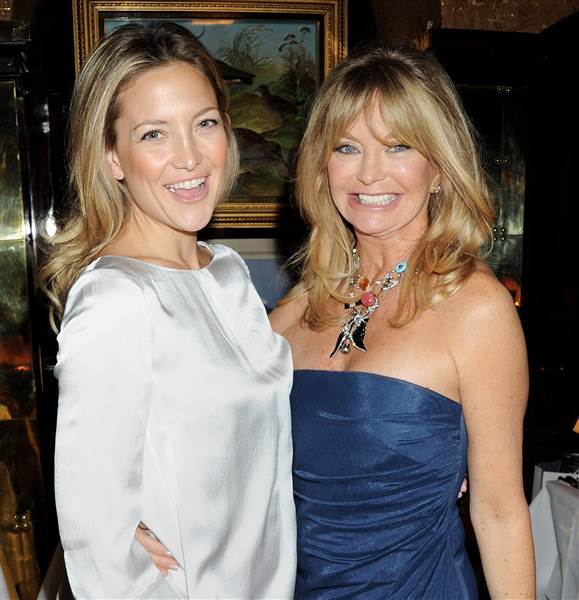 kate-hudson-goldie-hawn-2012-today-inline-160421_bca3d11e70d0e5773618f2daa0642fde.today-inline-large