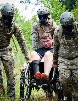 1416267812737_Image_galleryImage_A_wounded_warrior_who_has