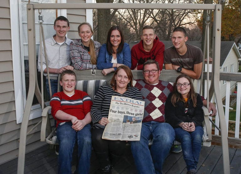 gallery-1447873567-mccaughey-septuplets-today