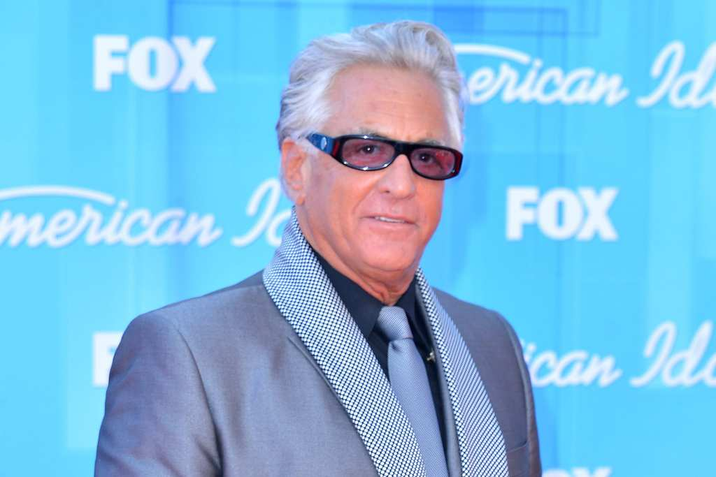 14-Antique-collector-Barry-Weiss