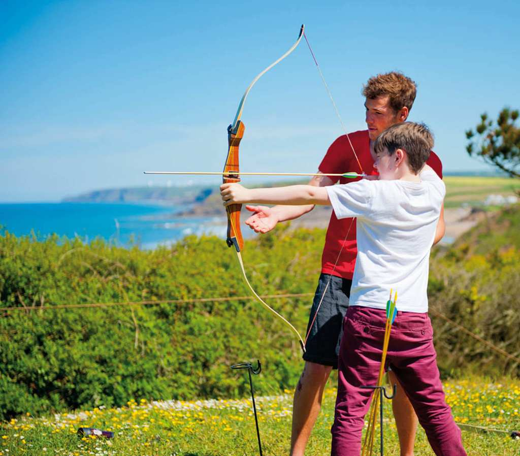 Archery-is-great-for-all-ages-and-a-good-way-to-bond-with-loved-ones
