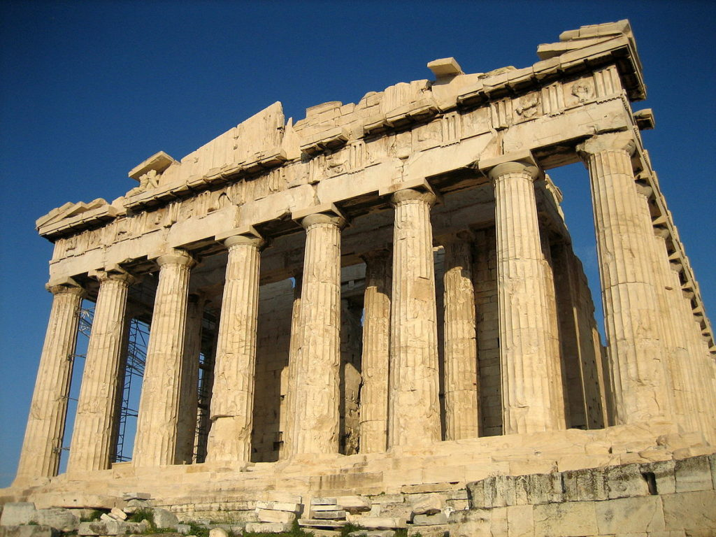 1200px-Parthenon_from_west
