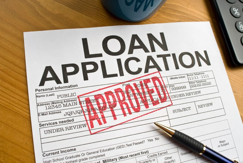 Apply-For-A-Loan
