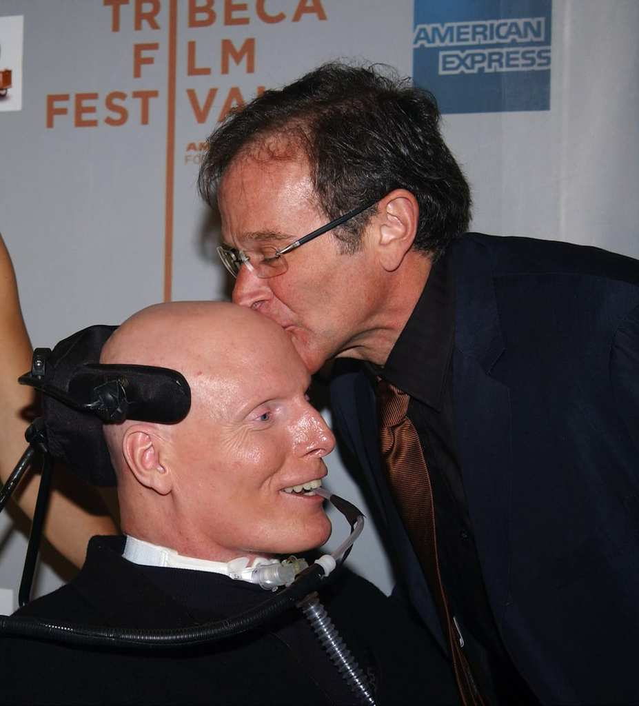 robin-williams-christopher-reeve-after-accident