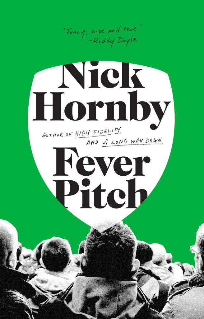 fever pitch storm