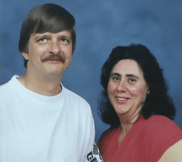 03-Dennis-Kust-and-his-wife-Cheryl