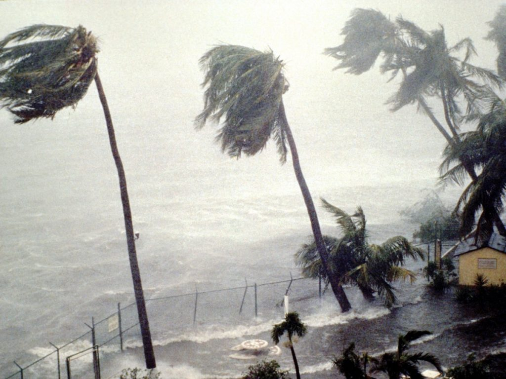 hurricane-hugo-1989-21-deaths