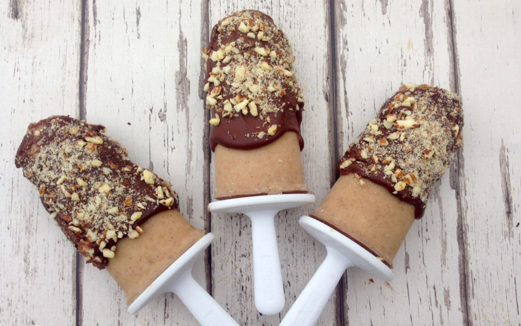 peanut-butter-banana-ice-cream-popsicles-4