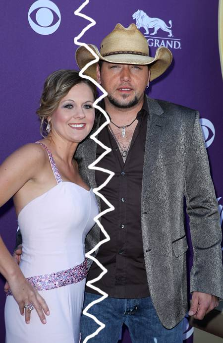 jason-aldean-and-wife-jessica-ussery-split-after-eleven-years-of-marriage__oPt