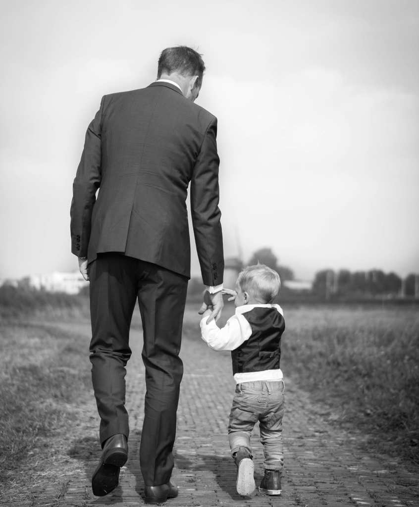11-father-and-son