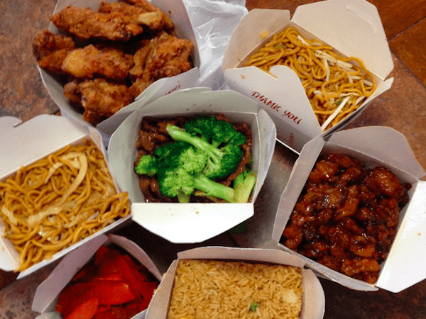 Top-Ten-Chinese-Takeout-Restaurants-In-San-Diego