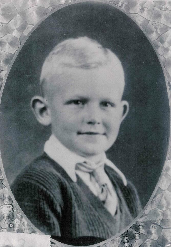 9016297c40a95ad24cbbcbf37443d4f7--the-andy-griffith-show-young-celebrities