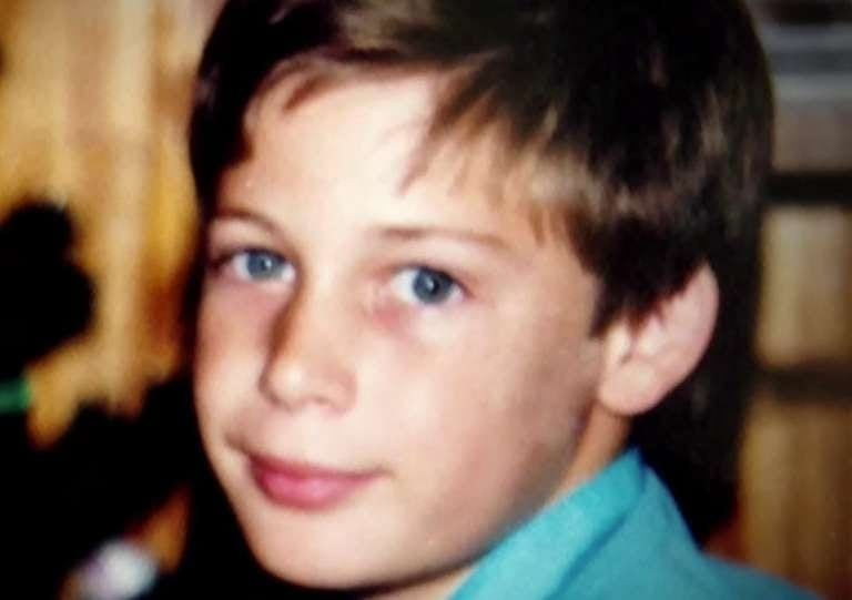 he-was-persistent-and-at-age-16-he-stared-improving-he-was-on-his-way-to-a-normal-life-62RZf0