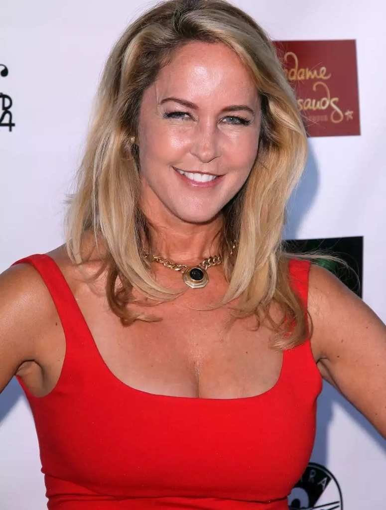 Erin Murphy tabitha bewitched