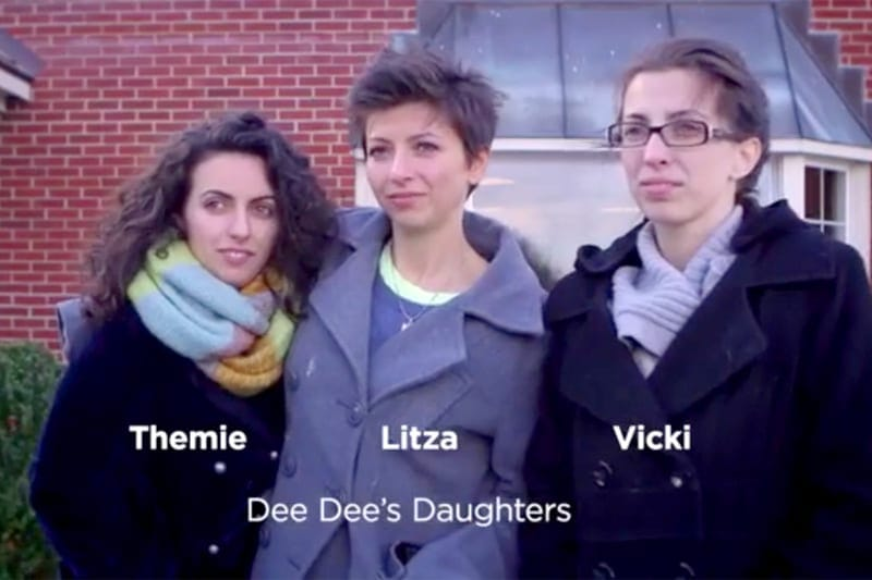 18-Deedee-Zgonis-Daugthers