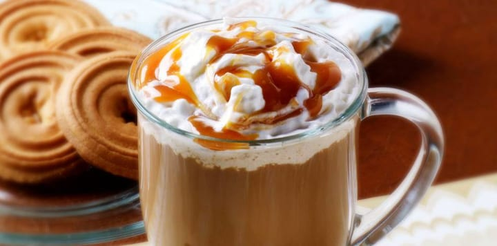 caramel-mocha-coffee-recipe
