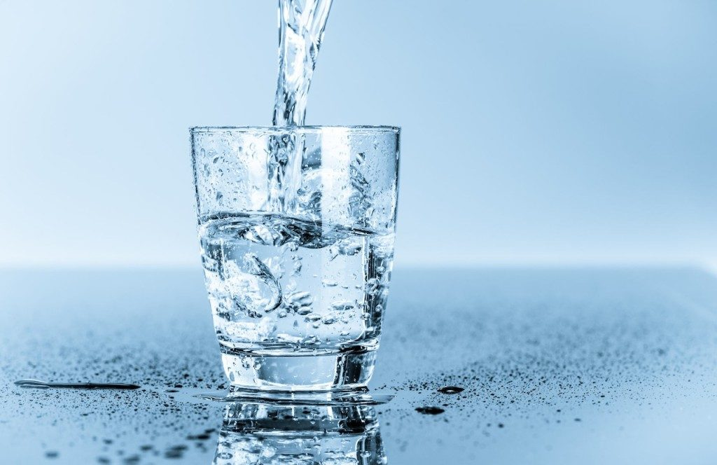 why-drink-water-for-better-health_1-1024x664