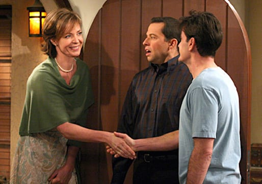 two-and-a-half-men-allison-janney