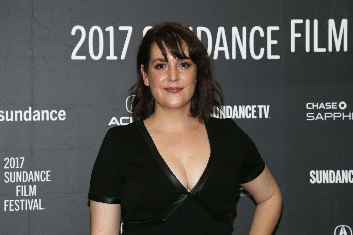 melanie-lynskey-at-i-dont-feel-at-home-in-this-world-anymore-premiere-at-2017-sundance-film-festival-january-20-2017_123075833