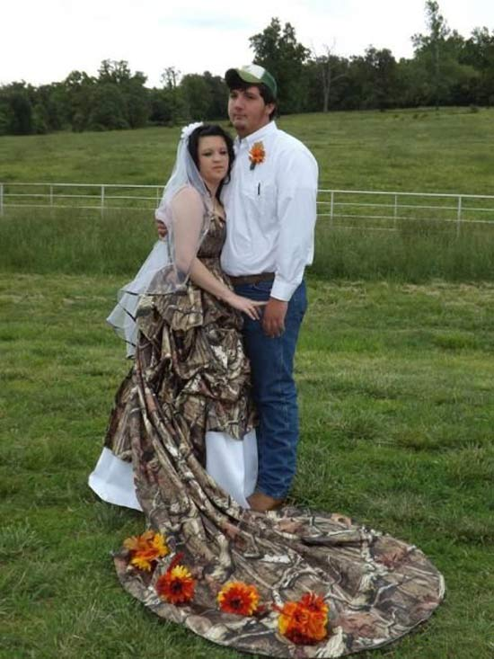 Unusual Wedding Dresses That Definitely Stand Out Kiwireport,Where To Sale Wedding Dresses
