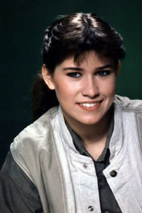 Nancy McKeon today
