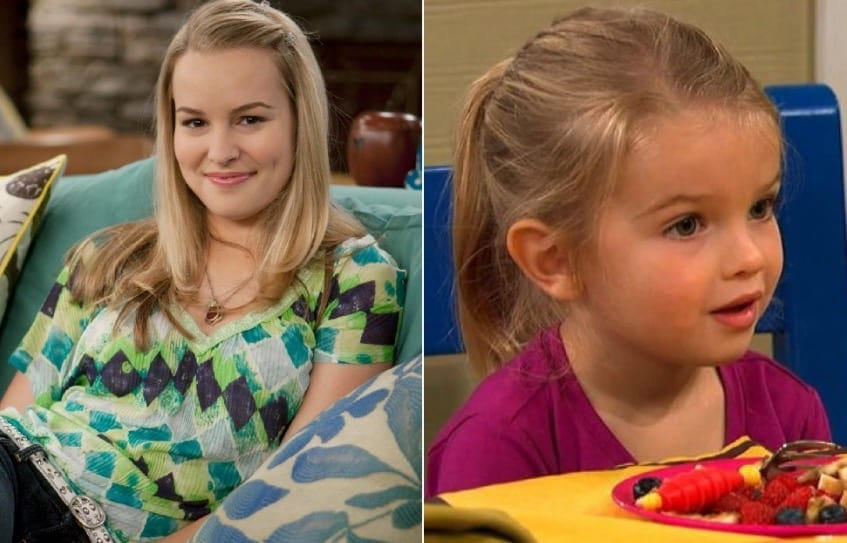What the cast of Good Luck Charlie is up to now | KiwiReport