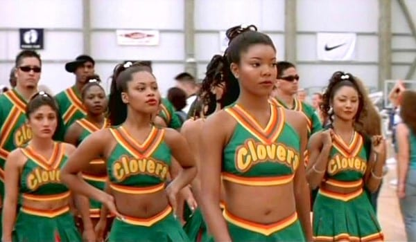 what has the cast of bring it on been up to kiwireport