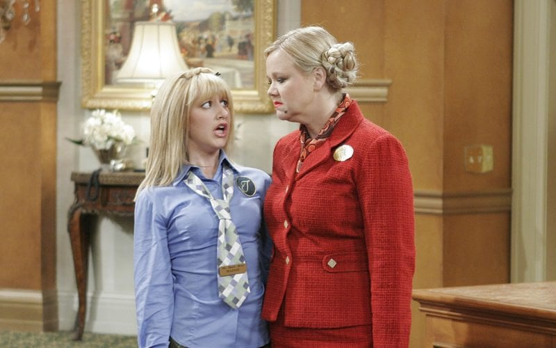 What has the cast of The Suite Life of Zack and Cody been up